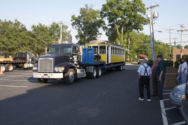 2008_07_03_trolley01.jpg