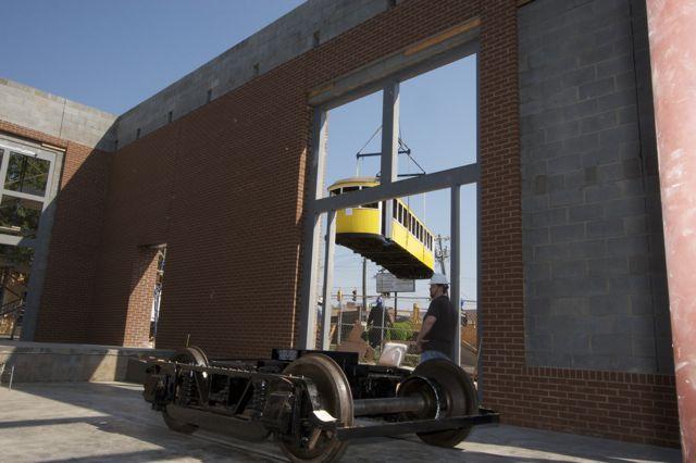 2008_07_03_trolley03.jpg