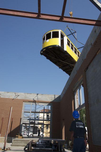 2008_07_03_trolley04.jpg