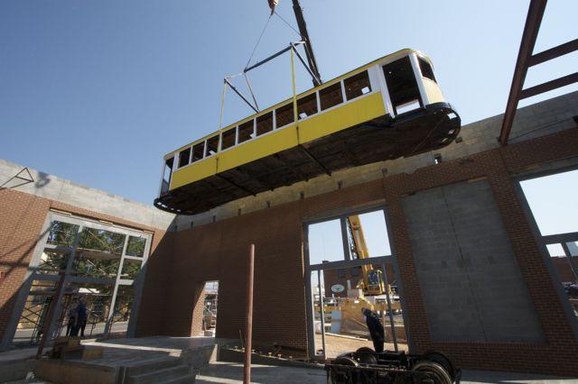2008_07_03_trolley05.jpg