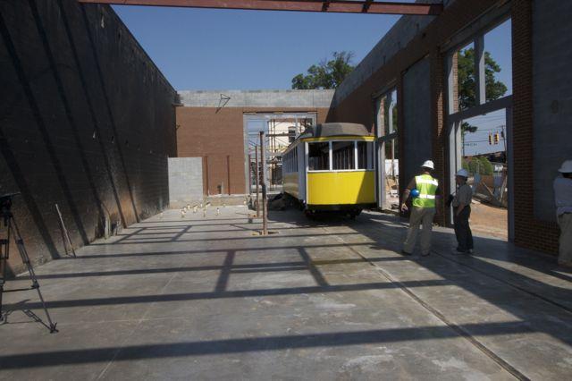 2008_07_03_trolley06.jpg